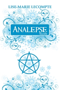 Analepse