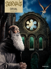 Orval - Tome 2