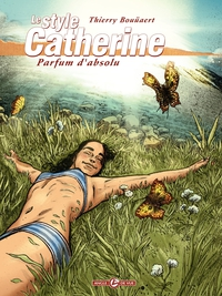 Le Style Catherine - tome 3...