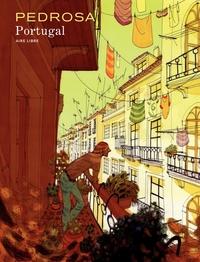 Portugal - Tome 1 - Portugal