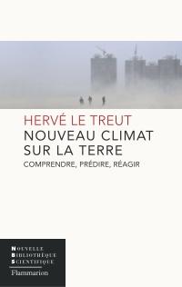 Nouveau Climat sur la Terre