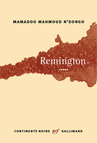 Remington | N'Dongo, Mamadou Mahmoud