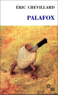 Palafox |