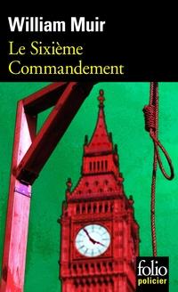 Le Sixième Commandement