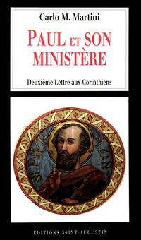 Paul et son ministère