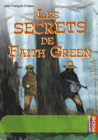 Les secrets de Faith Green