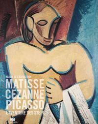 Matisse, Cézanne, Picasso… ...
