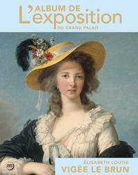 Élisabeth Louise Vigée Le B...