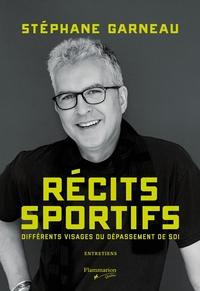 Récits sportifs