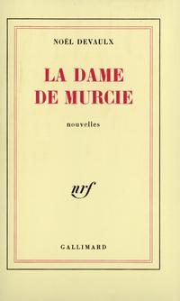 La Dame de Murcie
