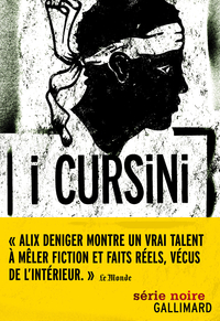 I Cursini