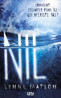 Nil | MATSON, Lynne