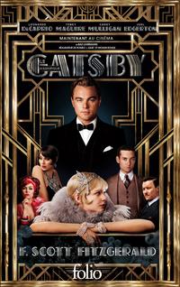 Gatsby | Fitzgerald, Francis Scott
