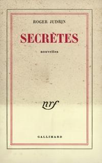 Secrètes