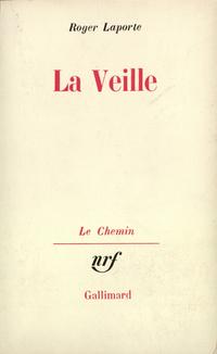 La Veille