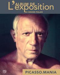 Picasso.mania - L'album de ...