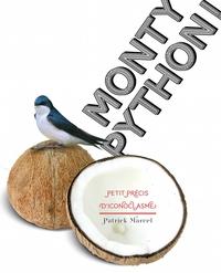 Monty Python !