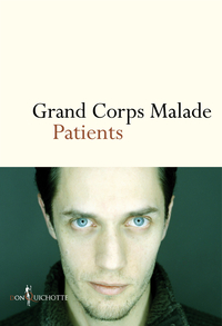 Patients   Grand Corps Malade,
