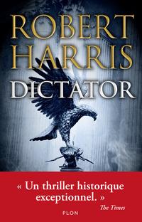 Dictator | HARRIS, Robert