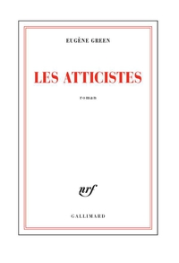 Les atticistes | Green, Eugène