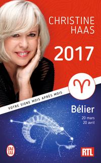 Bélier 2017