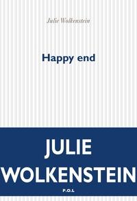Happy End | Wolkenstein, Julie