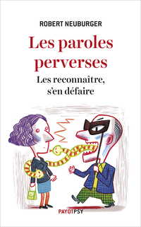 Les Paroles perverses |
