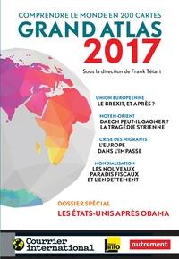 Grand Atlas 2017