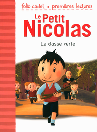 Le Petit Nicolas (Tome 33) ...