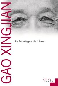 La Montagne de l'âme | Gao Xingjian,