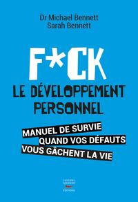 Fuck le développement personnel