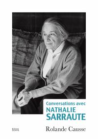 Conversations avec Nathalie...