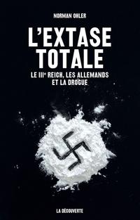 L'extase totale | OHLER, Norman