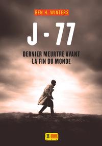 J-77 Dernier meurtre avant la fin du monde