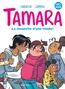 Tamara la BD du film | Bosse,