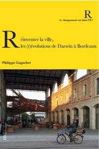Réinventer la ville, les (r...