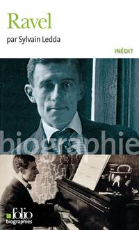 Ravel | Ledda, Sylvain