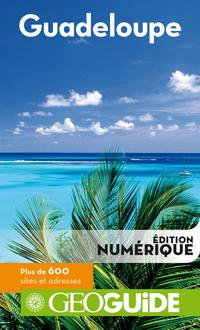 GEOguide Guadeloupe |