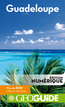 GEOguide Guadeloupe | Collectif Gallimard Loisirs,