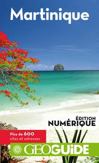 GEOguide Martinique |