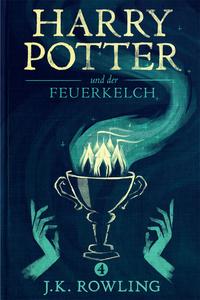 Harry Potter und der Feuerk...