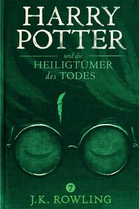 Harry Potter und die Heilig...