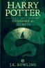 Harry Potter et la Chambre des Secrets | Rowling, J.K.