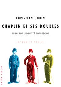 Chaplin et ses doubles
