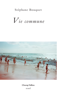 Vie commune