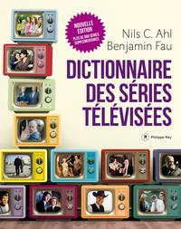 Dictionnaire des séries télévisées (NE)