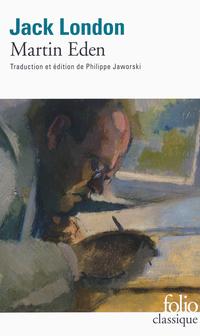 Martin Eden (édition enrichie)