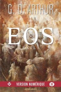 Eos - Exils