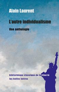 L'Autre Individualisme