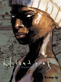 Kililana Song - L'Intégrale (Tomes 1 et 2)